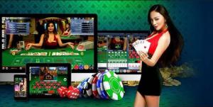 keuntungan bermain di idn poker