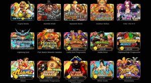 Syarat Melakukan Daftar Slot Online Indonesia