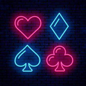 Tips Main Poker Online Gratis Tanpa Bayar